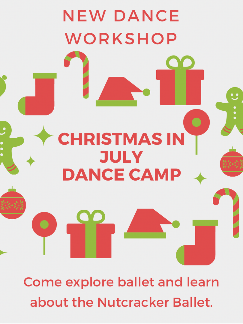 Christmas in July dance camp.PNG