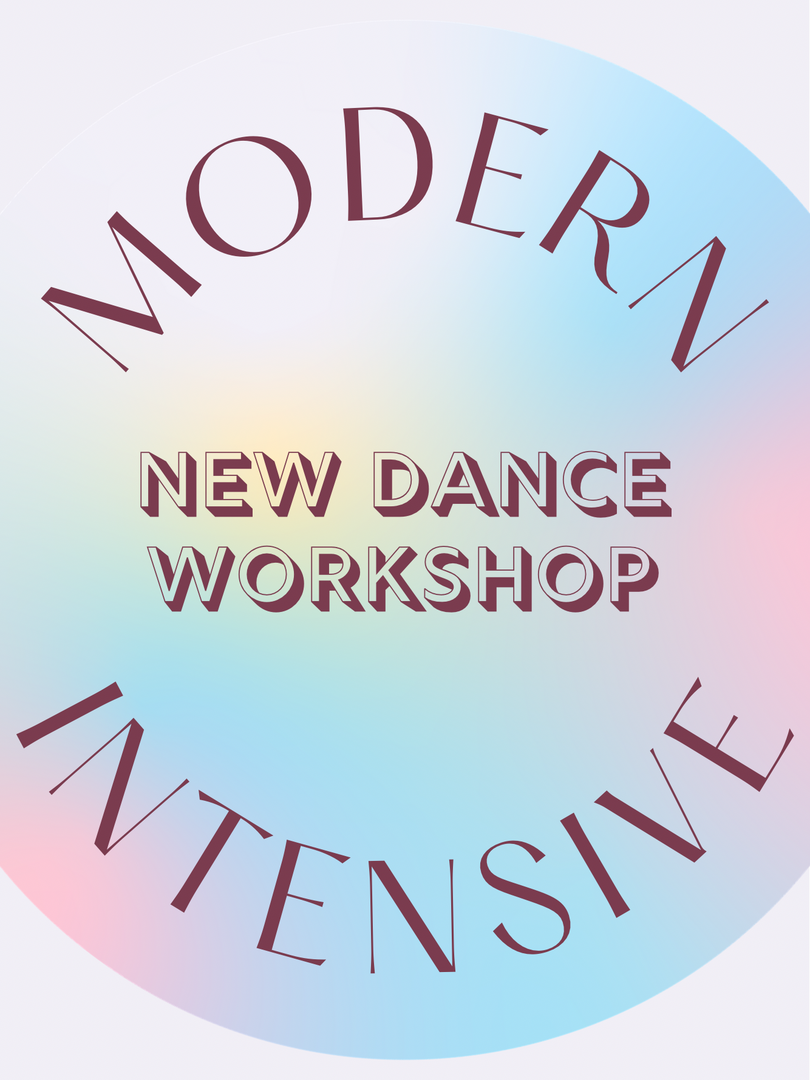 modern intensive dance camp.PNG