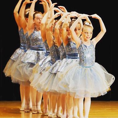 newdanceworkshop ballerinas.JPG