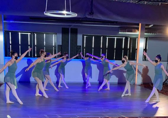 newdanceworkshop company.jpg