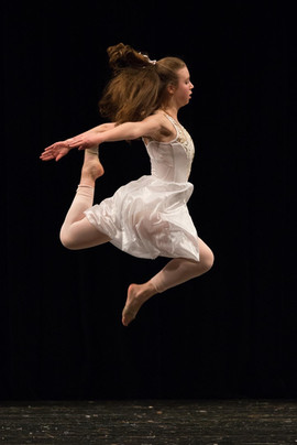 newdanceworkshop leap.jpg