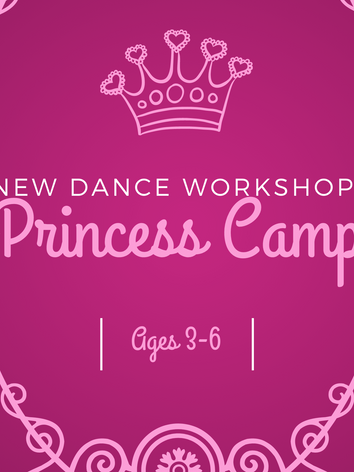Princess dance camp.PNG