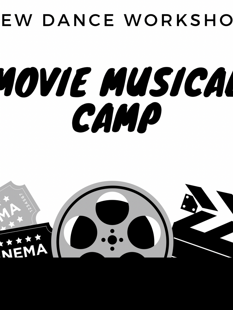 movie musical dance camp.PNG