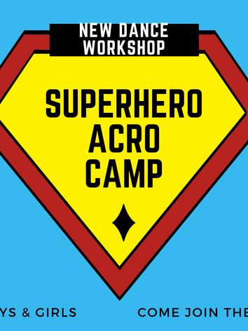 Superhero Acro Dance Camp.PNG