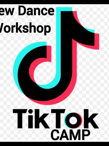 TikTok Dance Camp.JPG