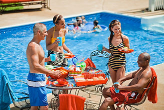 Memorial-Day-Tropical-Pool-Party-BBQ.jpg