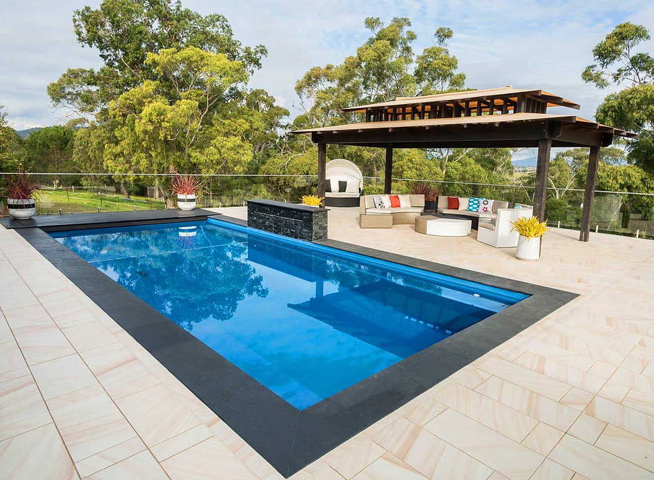 fibreglass-pools-87.jpg
