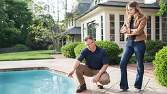 swimming-pool-inspection-services.jpg