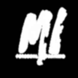 Mi PT White logo 1.png