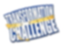 6weekchallenge-logo.png