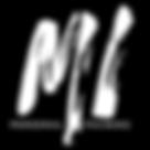 Mi PT black background logo 1.png