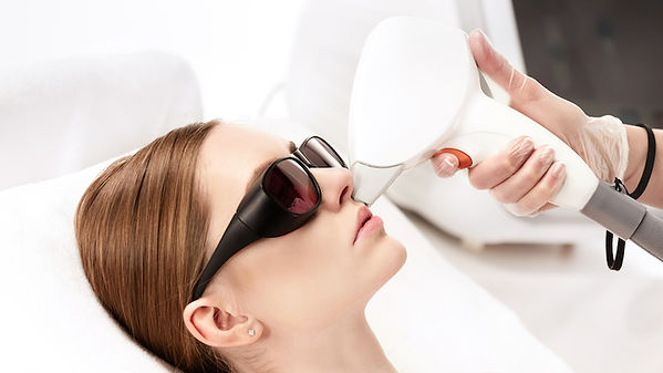 laser-hair-removal-womans-face-by-health