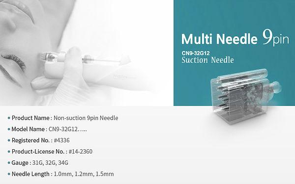 crystal-multi-needle-9-pin.jpg