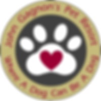 John Gagnon's Pet Resort - Connecticut's FIRST AND LARGEST Doggie Daycare