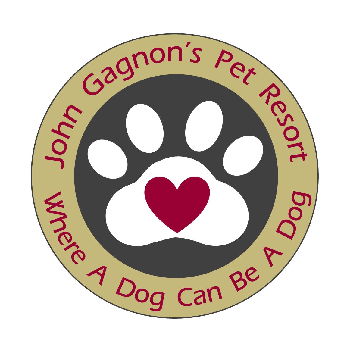 Dog Kennel | John Gagnon's Pet Resort Connecticut's Pet Service