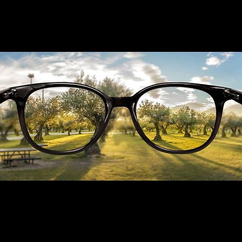 """""""Eyes Wide Open"""" John 1_29-34-4.jpg"""