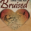 Thumbnail: Them That Are Bruised
