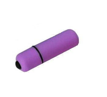 Mini Bullet Vibrator