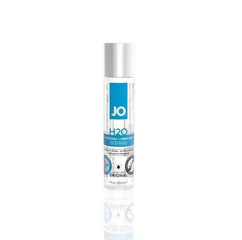 JO® H2O ORIGINAL