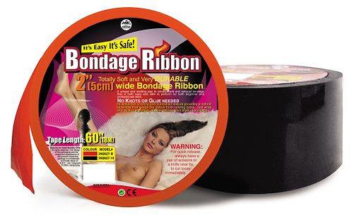 Bondage Ribbon
