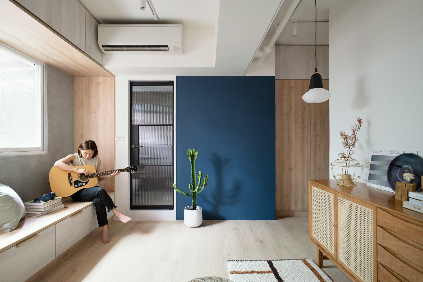 NestSpace_SmallHouse_F-034