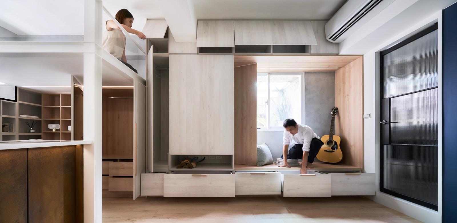 NestSpace_SmallHouse_S-084