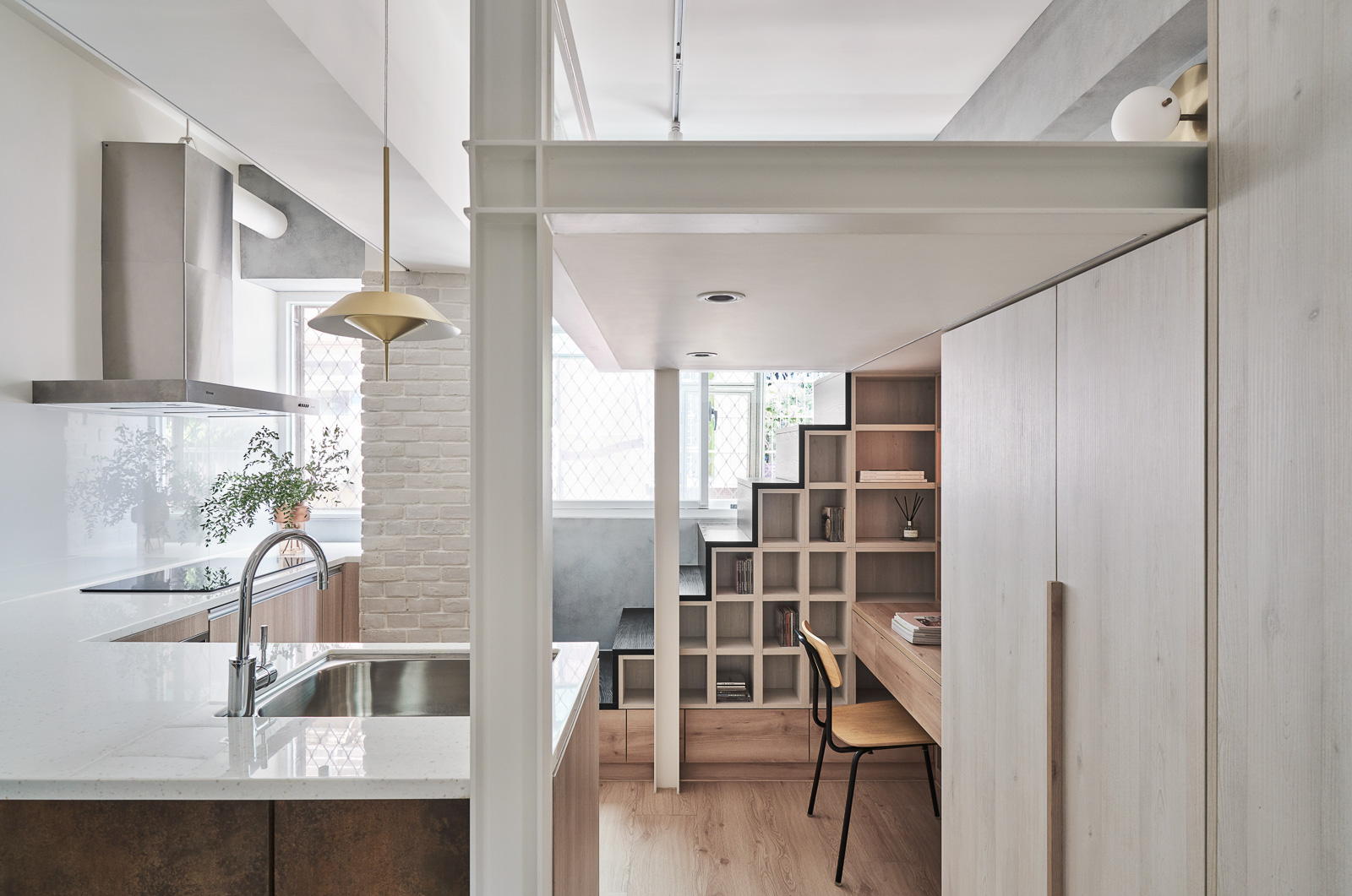 NestSpace_SmallHouse_S-184