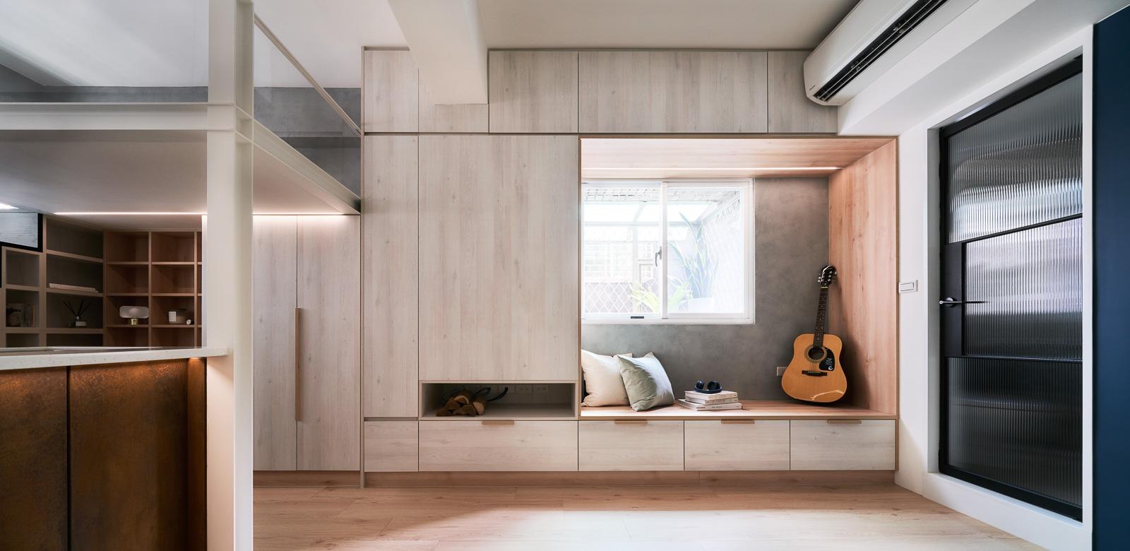 NestSpace_SmallHouse_S-074