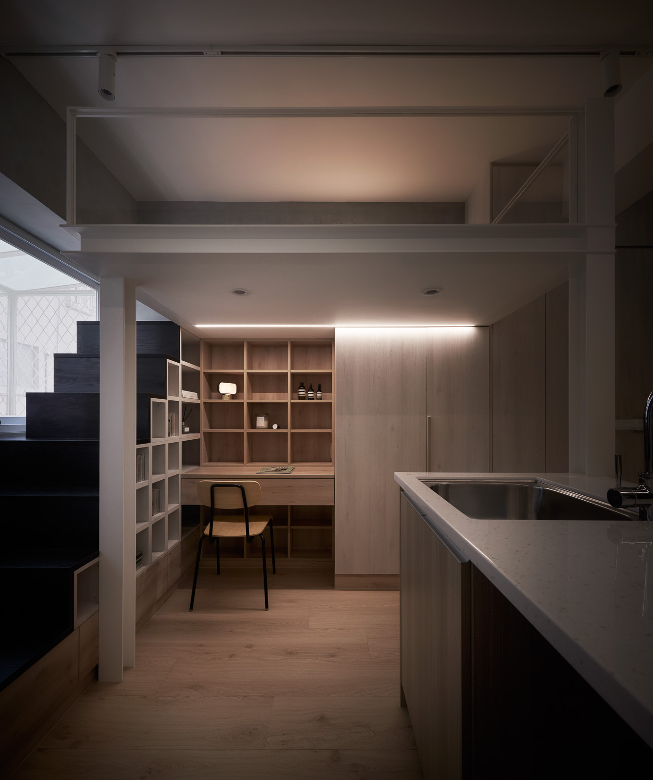 NestSpace_SmallHouse_S-106