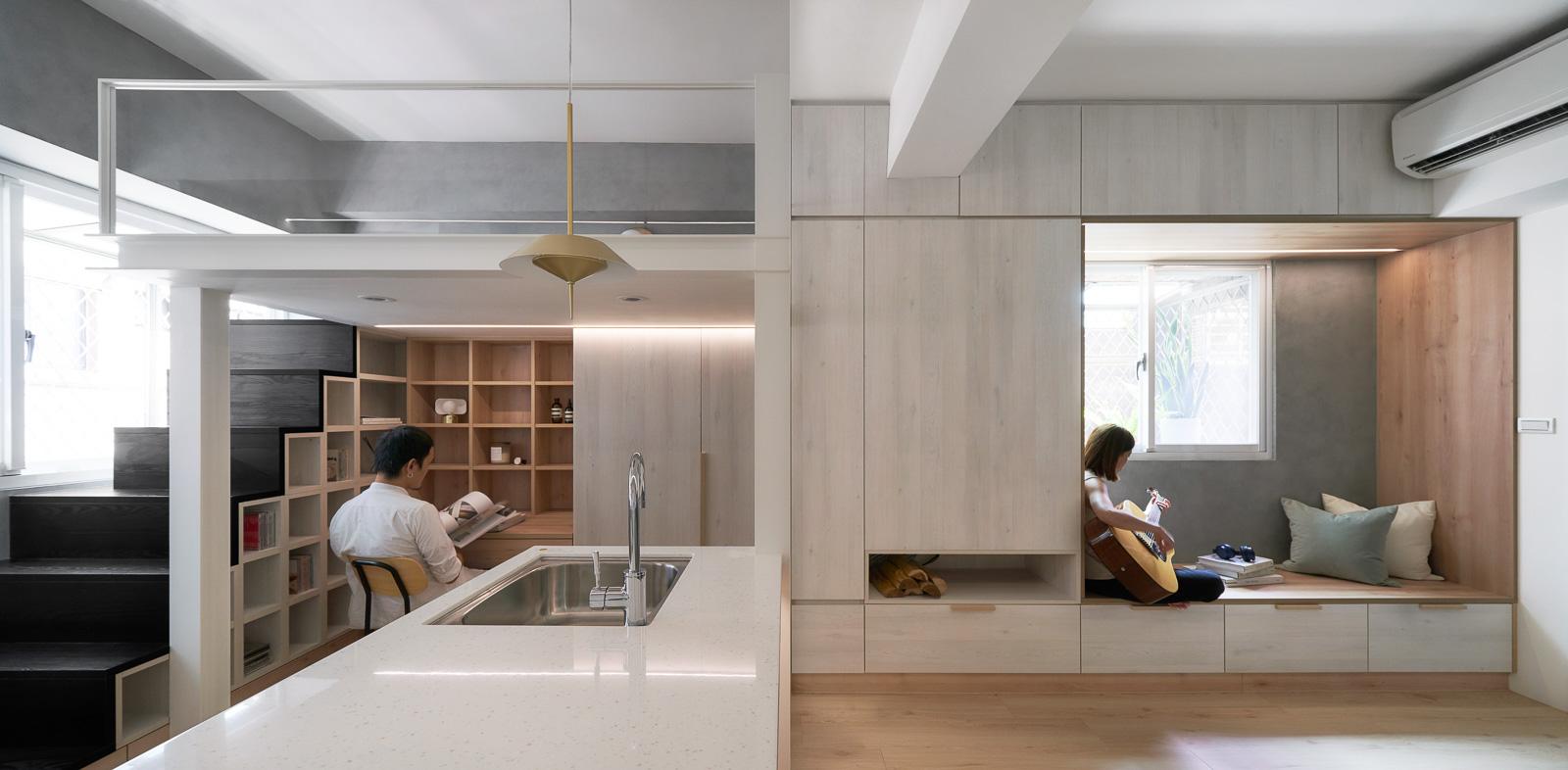 NestSpace_SmallHouse_S-093