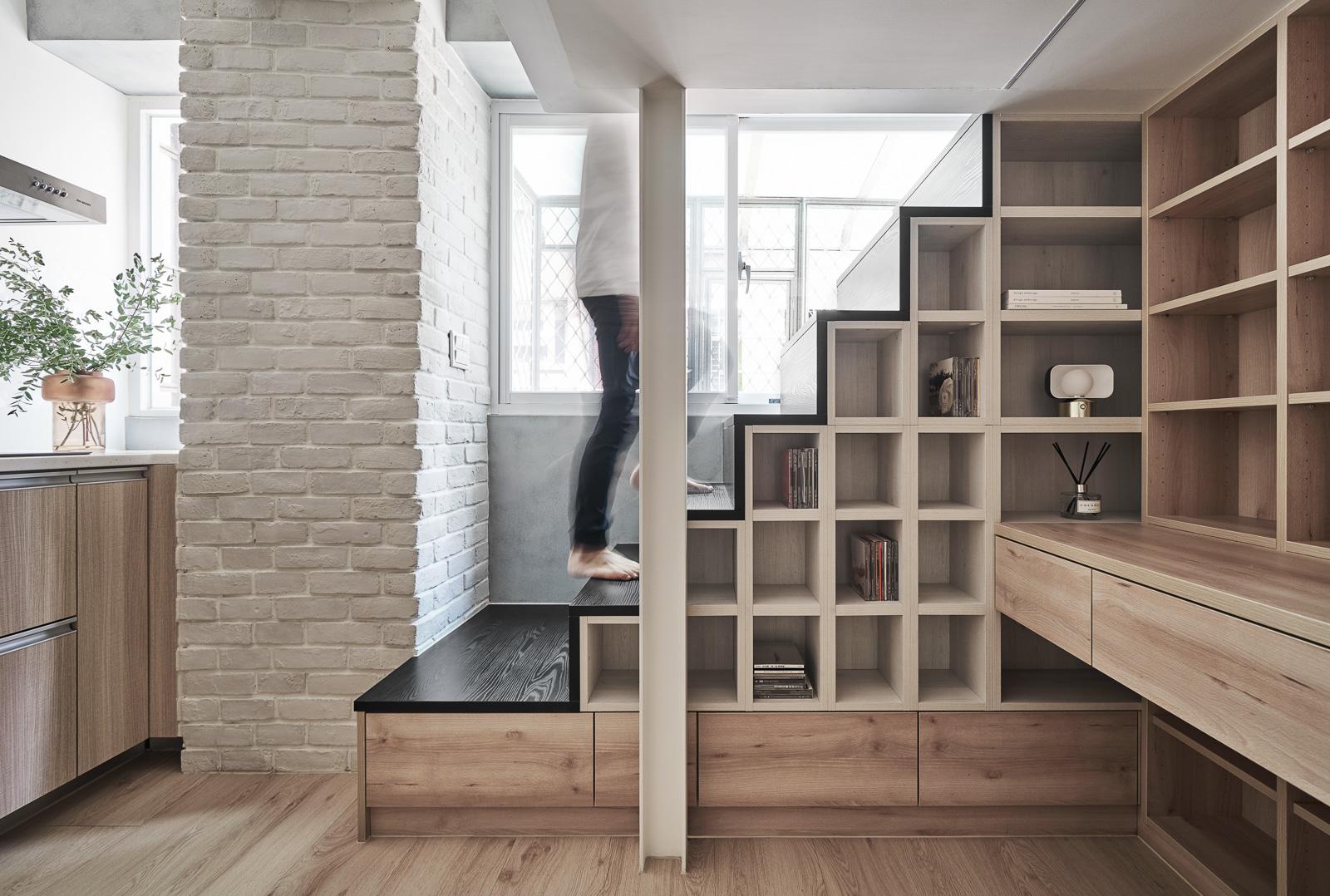 NestSpace_SmallHouse_S-196