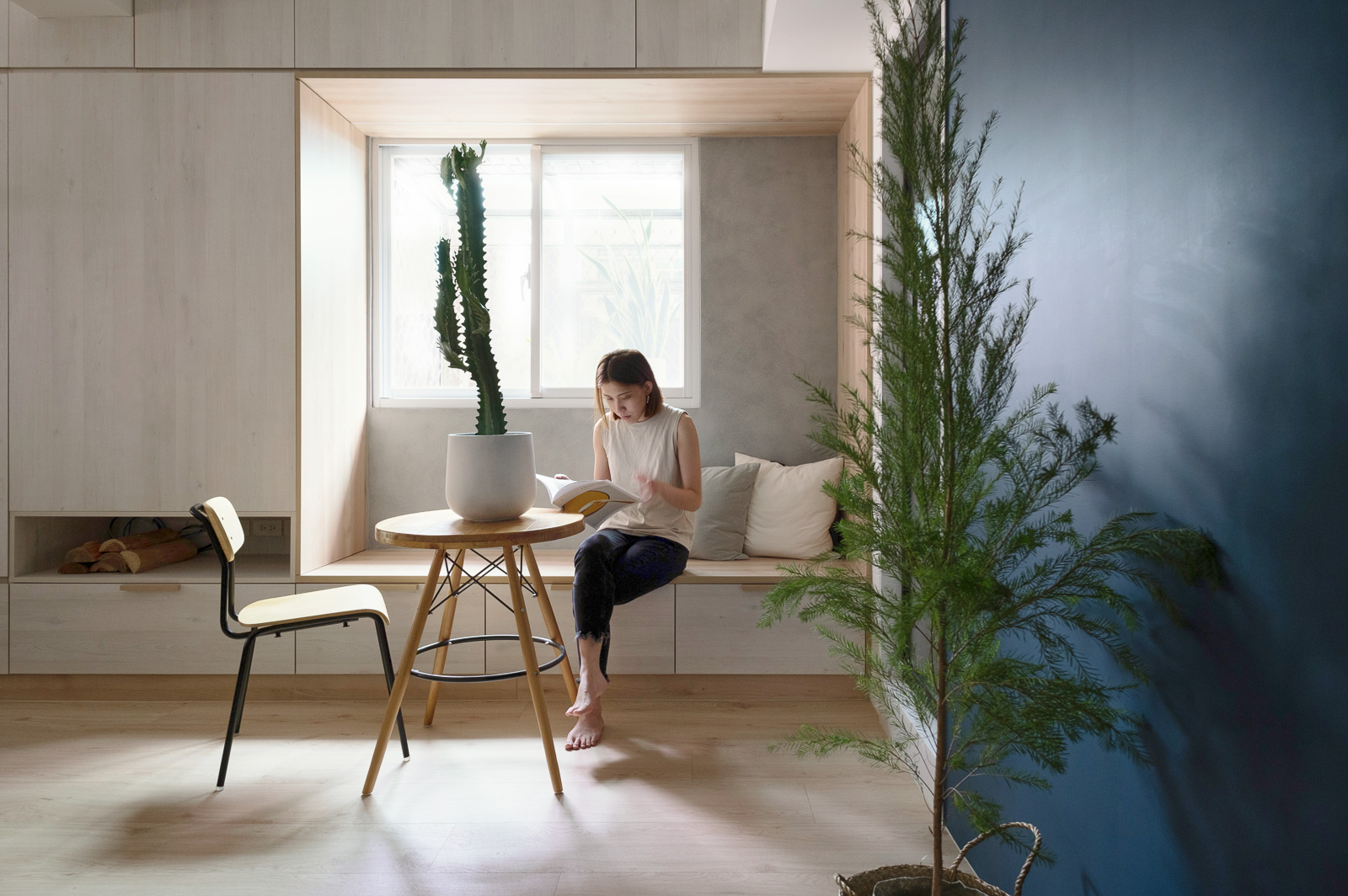 NestSpace_SmallHouse_F-159