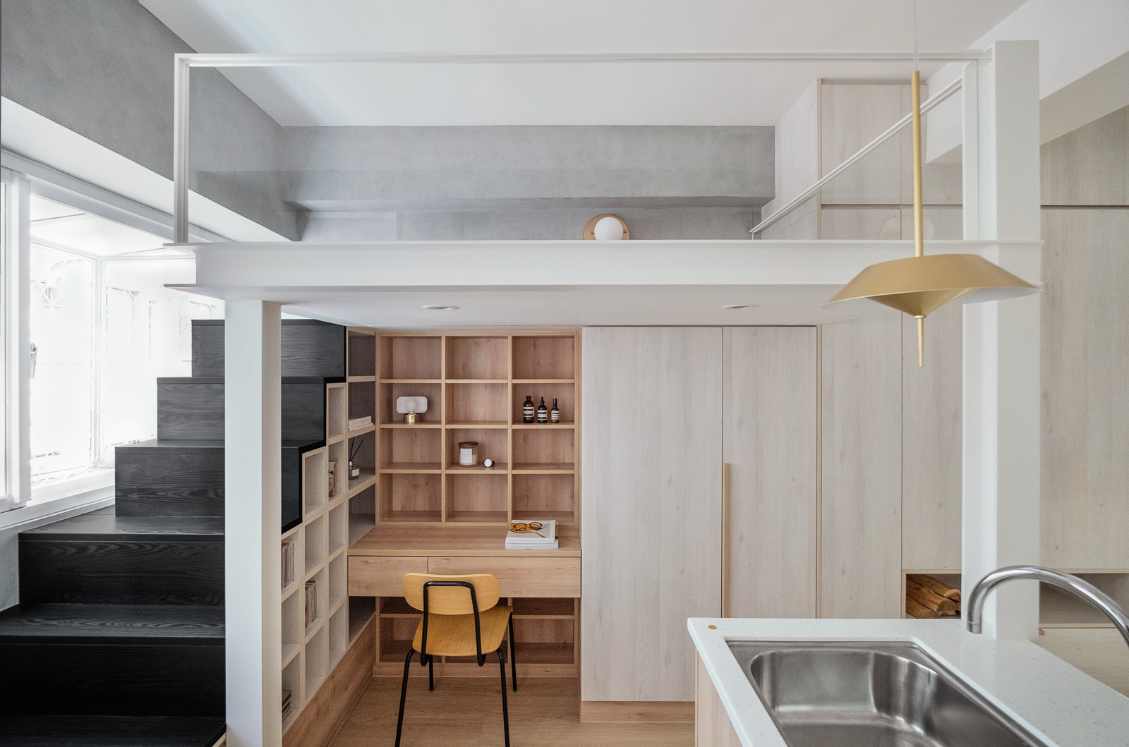 NestSpace_SmallHouse_F-016