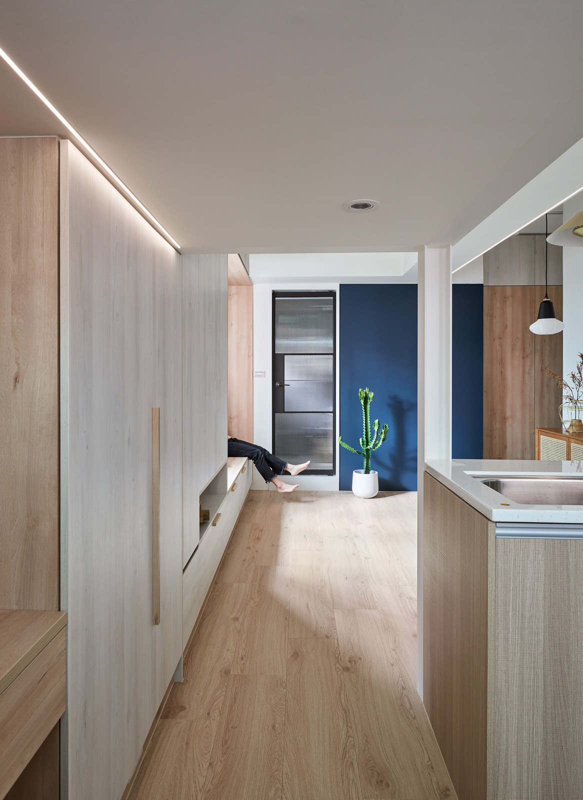 NestSpace_SmallHouse_S-113
