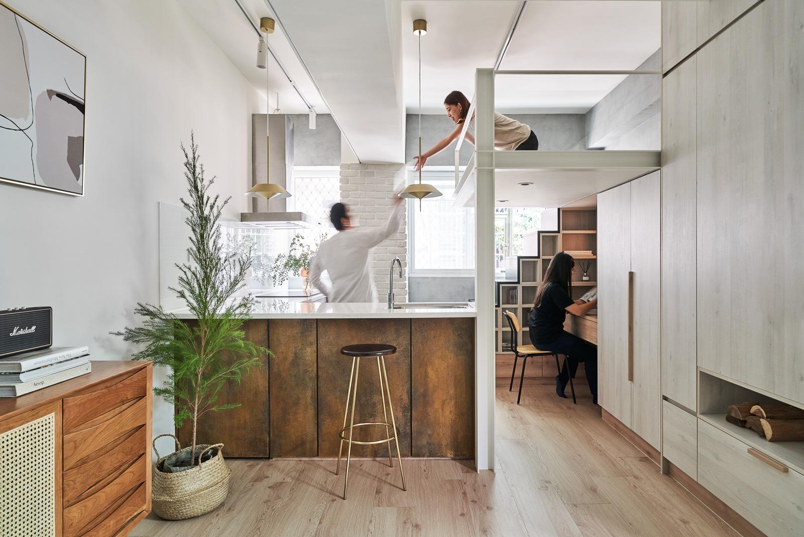 NestSpace_SmallHouse_S-167