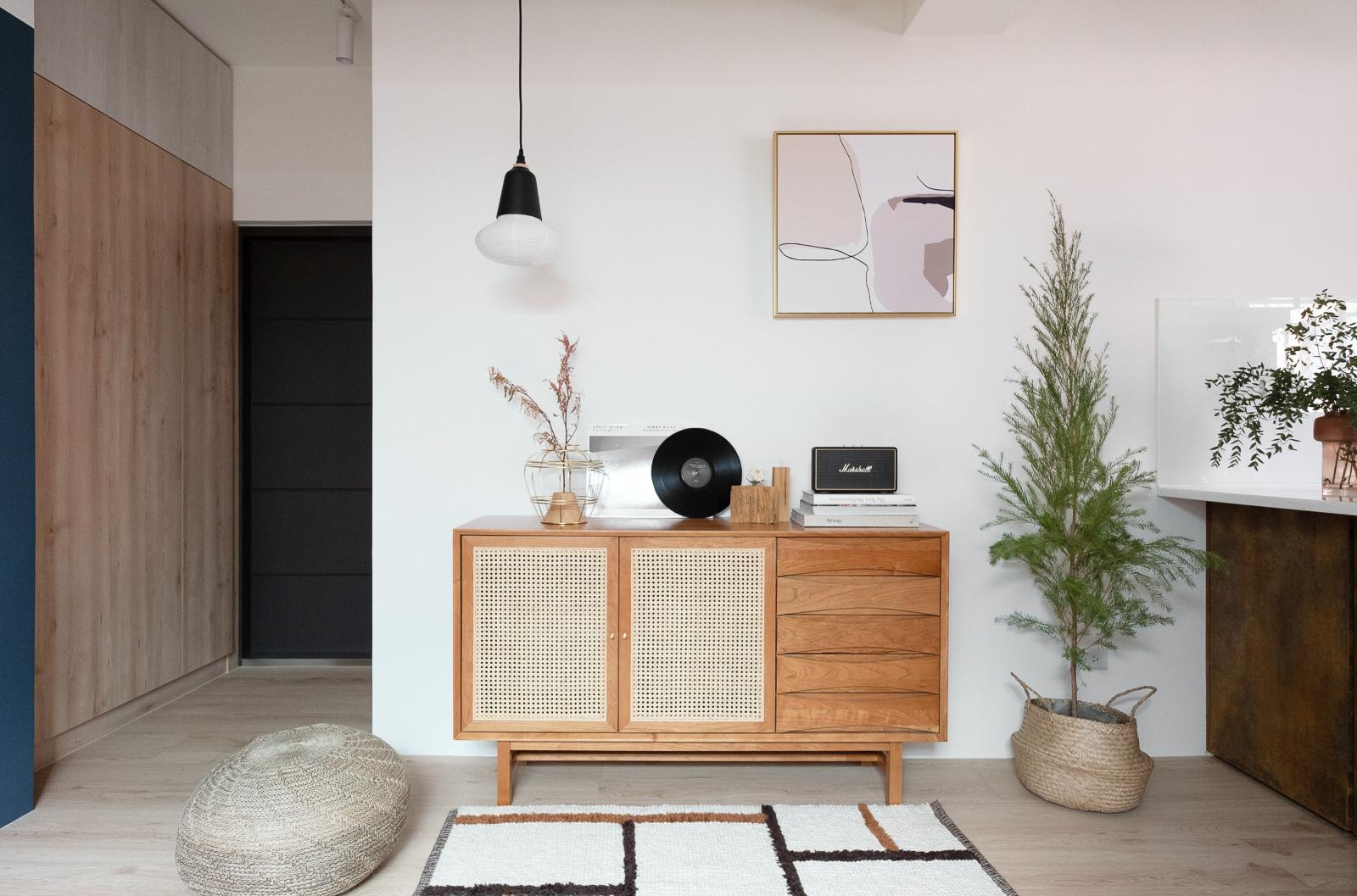 NestSpace_SmallHouse_F-049