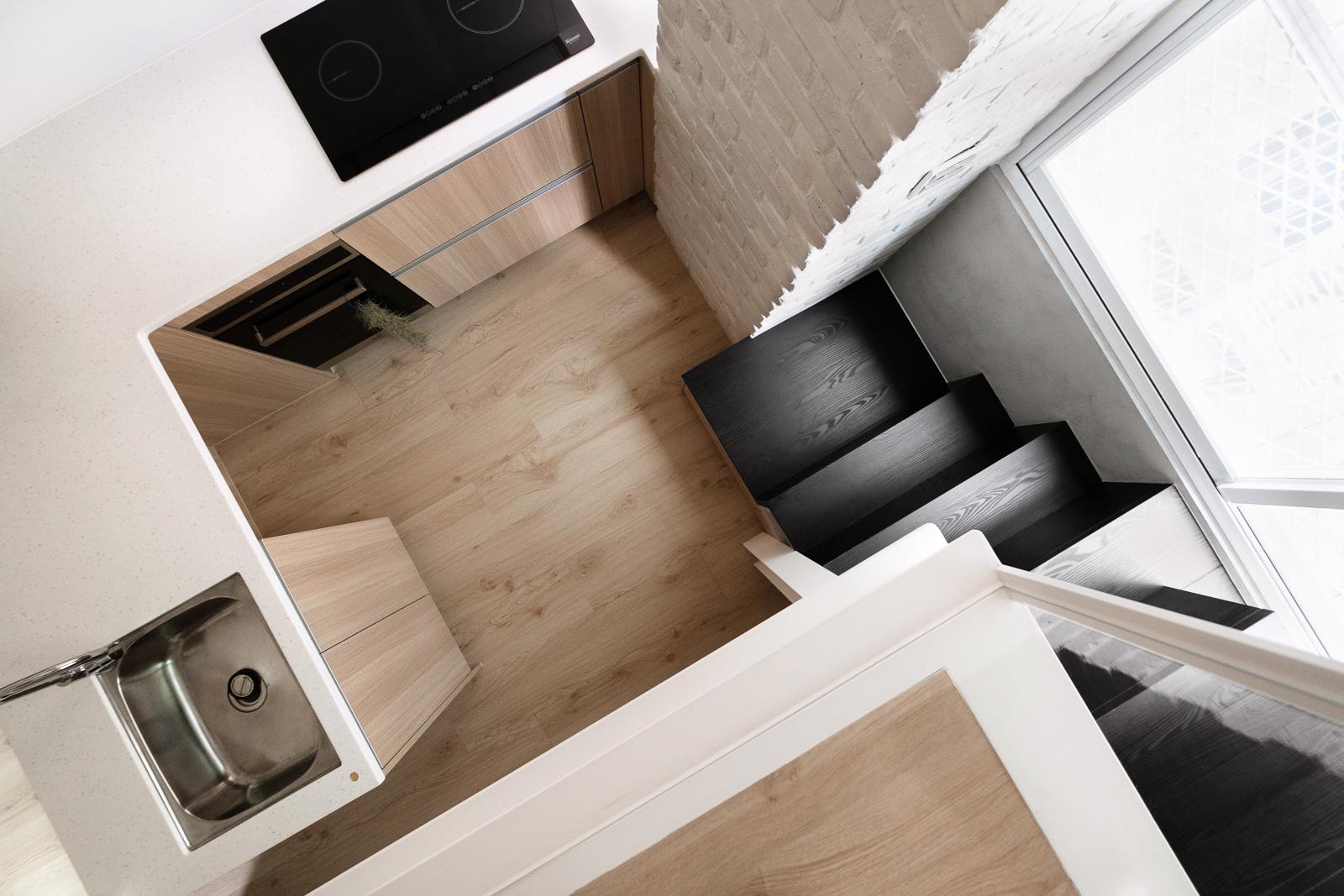 NestSpace_SmallHouse_F-083