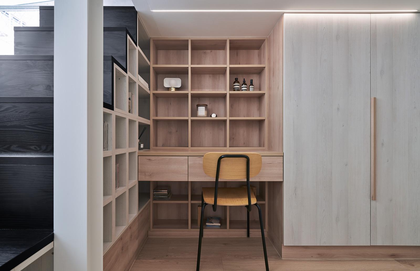 NestSpace_SmallHouse_S-215