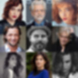 SECURITY-film-cast-2020.jpg