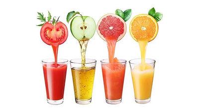 juice photo.jpg