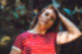 Darcy Fox Promo Shoot - Jacinta Keefe Ph
