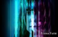 Elyssa Faith2.jpeg