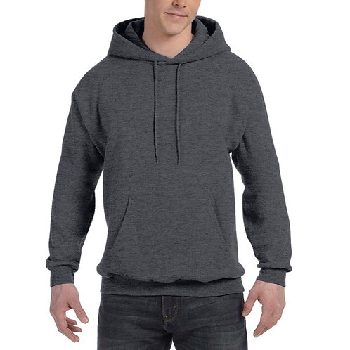 Adult Pullover