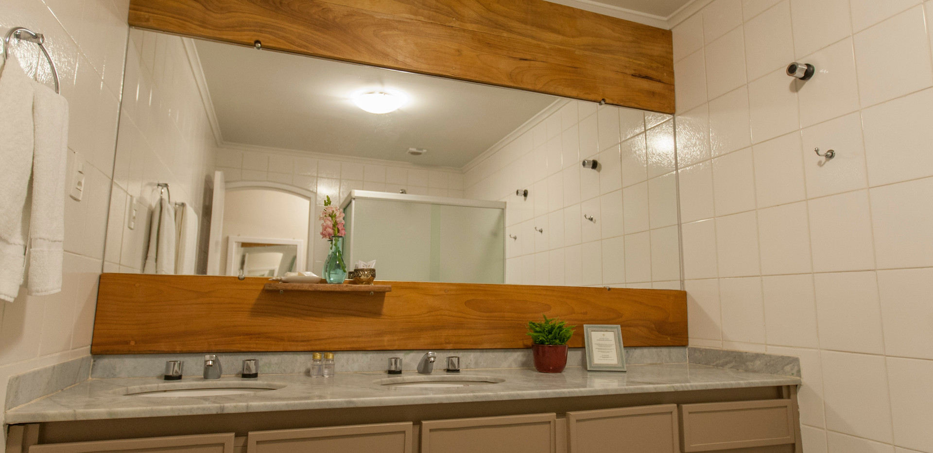banheiro suíte 6-3.jpg