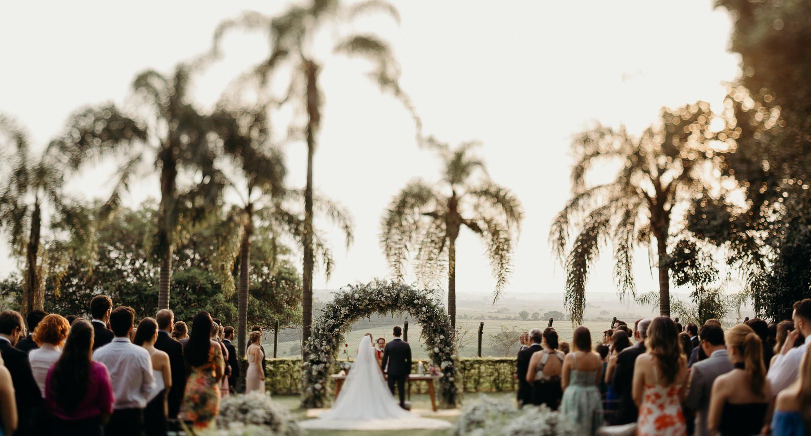 sweetsail-casamento-fazenda-alvorada-sor