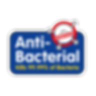 anti-bacterial_icon_with_words_9.png