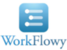 workflowy.jpg