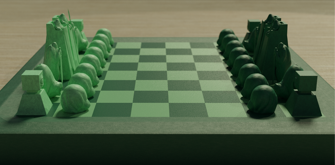 schach6_edited.png