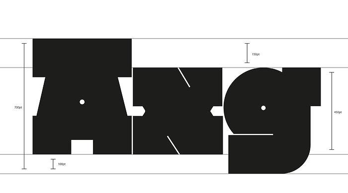 Runkelstein dimensions