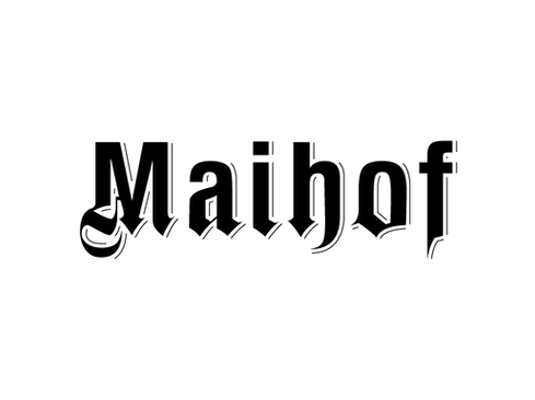 Maihof Logo